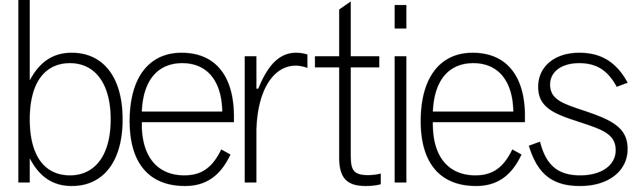 berties logo