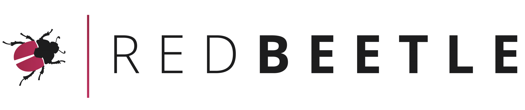 redbeetle_logo_2016_print-01